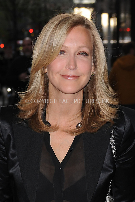WWW.ACEPIXS.COM . . . . . .April 21, 2013...New York City....Lara Spencer attends the Cinema Society screening of 'Mud' at The Museum of Modern Art on April 21, 2013 in New York City ....Please byline: KRISTIN CALLAHAN - ACEPIXS.COM.. . . . . . ..Ace Pictures, Inc: ..tel: (212) 243 8787 or (646) 769 0430..e-mail: info@acepixs.com..web: http://www.acepixs.com .