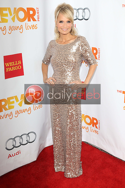 Kristin Chenoweth<br /> at the 2012 Trevor Project Live, Palladium, Hollywood, CA 12-02-12<br /> David Edwards/DailyCeleb.com 818-249-4998