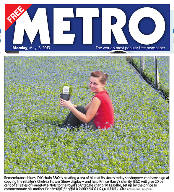 Hull, Yorkshire:<br />