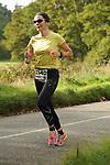 2014-09-21 Run Reigate 89 TRo