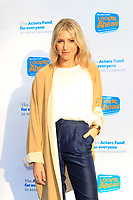 LOS ANGELES - OCT 28:  Ari Graynor at the 2018 Looking Ahead Awards at the Taglyan Cultural Complex on October 28, 2018 in Los Angeles, CA