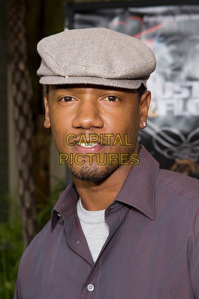 "TORY KITTLES.At the ""Hustle & Flow"" Los Angeles Film Premiere,.held at the Arclight Cinerama Dome, .Hollywood, California, USA, 20th July 2005..portrait headshot cap hat.Ref: ADM.www.capitalpictures.com.sales@capitalpictures.com.©Zach Lipp/AdMedia/Capital Pictures."