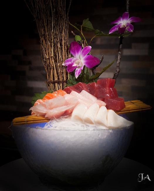 Sappor Sushi Restaurant, Sushi Photo, Staten Island