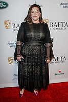 05 January 2019 - Los Angeles, California - Melissa McCarthy. the BAFTA Los Angeles Tea Party held at the Four Seasons Hotel Los Angeles. Photo Credit: AdMedia