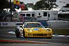 2010 58th Mobil 1 12 Hours of Sebring