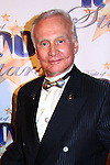 BUZZ ALDRIN. Arrivals to the 20th Annual Night of 100 Stars Oscar Viewing Gala at the Beverly Hills Hotel. Beverly Hills, CA, USA. March 7, 2010.