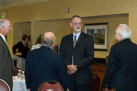 080925_IPAC_Breakfast