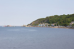 General views of The Mumbles<br /> <br /> 26.06.13<br /> CREDIT: &copy;Steve Pope-FOTWALES