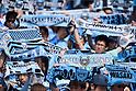 2015 J1 Stage 1: Kawasaki Frontale 0 - 1 Sanfrecce Hiroshima