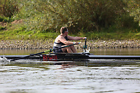 Race: 16  IM1.1x   [97]Bewdley RC - BEW-Jackson  vs [98] Hereford RC - HER<br /> <br /> Ross Regatta 2017 - Monday<br /> <br /> To purchase this photo, or to see pricing information for Prints and Downloads, click the blue 'Add to Cart' button at the top-right of the page.