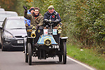 143 VCR143 Mr Robert Corry Mr David Corry 1902 Benz Germany A789
