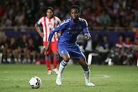 John Obi Mikel (Chelsea)
