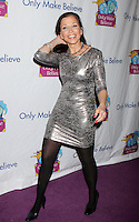 """Wendy Diamond attends Only Make Believe's 13th Annual Gala """"Make Believe on Broadway"""" at The Bernard B. Jacobs Theater in New York, 05.11.2012...Credit: Rolf Mueller/face to face /MediaPunch Inc  ***online only for weekly magazines*** /NortePhoto .<br /> ©NortePhoto"""