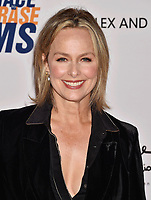 BEVERLY HILLS, CA - MAY 10: Melora Hardin attends the 26th Annual Race to Erase MS Gala at The Beverly Hilton Hotel on May 10, 2019 in Beverly Hills, California.<br /> CAP/ROT<br /> &copy;ROT/Capital Pictures