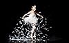Les Ballets Trockadero de Monte Carlo 16th Sep 2015