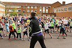 2014-04-26 AAT Clandon Park 30 SB rem