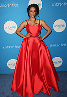14 April 2018 - Beverly Hills, California - Lilly Singh. Seventh Biennial UNICEF Ball Los Angeles held at The Beverly Wilshire Hotel. <br /> CAP/ADM/FS<br /> &copy;FS/ADM/Capital Pictures