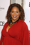 BEVERLY HILLS, CA. - February 19: Actress Kim Coles arrives at the 2nd Annual ESSENCE Black Women in Hollywood Luncheon on February 19, 2009 in Beverly Hills, California.