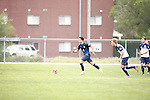 16mSOC Blue and White 251<br /> <br /> 16mSOC Blue and White<br /> <br /> May 6, 2016<br /> <br /> Photography by Aaron Cornia/BYU<br /> <br /> Copyright BYU Photo 2016<br /> All Rights Reserved<br /> photo@byu.edu  <br /> (801)422-7322