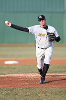 South Bend Silver Hawks 2008