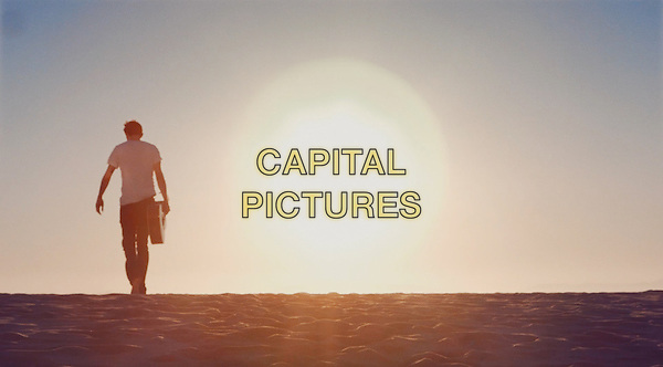 Get Better: A Film About Frank Turner (2016)  <br /> *Filmstill - Editorial Use Only*<br /> CAP/KFS<br /> Image supplied by Capital Pictures
