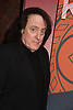 Tommy James attends &quot;The Amazing Kreskin&quot; <br /> Off Broadwy show on April 11, 2018 at the Lion Theatre in New York City. <br /> <br /> photo by Robin Platzer/Twin Images<br />  <br /> phone number 212-935-0770