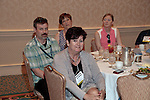 05_17 Ethics Comm. Carol Davis Award_APA 2011