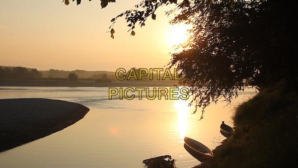 SCENE<br /> in Il risveglio del fiume segreto - In viaggio sul Po con Paolo Rumiz (2012) <br /> *Filmstill - Editorial Use Only*<br /> CAP/NFS<br /> Image supplied by Capital Pictures