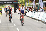 2019-05-12 VeloBirmingham 935 FB Finish 000