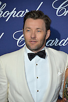 Actor Joel Edgerton at the 2017 Palm Springs Film Festival Awards Gala. January 2, 2017<br /> Picture: Paul Smith/Featureflash/SilverHub 0208 004 5359/ 07711 972644 Editors@silverhubmedia.com