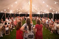 Kaitlin and Liam's wedding. Barn, Bridgehampton, New York, USA