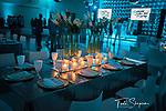 Westchester Bat Mitzvah Decor<br /> Braeburn Country Club<br /> <br /> Sandi Zanger - event planner