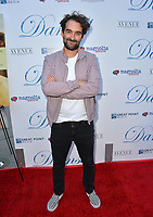 Jay Duplass at the premiere for &quot;Damsel&quot; at the Arclight Hollywood, Los Angeles, USA 13 June 2018<br /> Picture: Paul Smith/Featureflash/SilverHub 0208 004 5359 sales@silverhubmedia.com