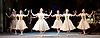 Coppelia <br /> Birmingham Royal Ballet <br /> at The Birmingham Hippodrome, Great Britain <br /> rehearsal<br /> 13th June 2017 <br /> <br /> <br /> <br /> <br /> Swanilda: Samara Downs <br /> <br /> <br /> <br /> <br /> <br /> <br /> <br /> <br /> Music by L&eacute;o Delibes<br /> <br /> <br /> Choreography by Marius Petipa<br /> <br /> Enrico Cecchetti<br /> <br /> Production &amp; designs by Peter Wright<br /> <br /> <br /> Photograph by Elliott Franks <br /> Image licensed to Elliott Franks Photography Services