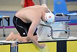 Tyson MacDonald-para swimming-parapanam-25aug2019Photo Scott Grant
