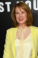 Lee Purcell at the premiere for &quot;Darkest Hour&quot; at the Samuel Goldwyn Theatre at The Motion Picture Academy. Beverly Hills, USA 08 November  2017<br /> Picture: Paul Smith/Featureflash/SilverHub 0208 004 5359 sales@silverhubmedia.com