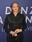 Jodie Foster 031 attends the American Film Institute's 47th Life Achievement Award Gala Tribute To Denzel Washington at Dolby Theatre on June 6, 2019 in Hollywood, California