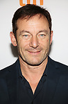 Jason Isaacs attends the TIFF Soiree during the 2017 Toronto International Film Festival at TIFF Bell Lightbox on September 6, 2017 in Toronto, Canada.