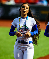Eden , Edecanes.<br />