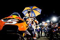 JOHANN ZARCO - FRENCH - RED BULL KTM FACTORY RACING - KTM<br /> Losail International Circuit 10/03/2019  <br /> Moto Gp Qatar 2019 <br /> Foto Vincent Guignet / Panoramic / Insidefoto