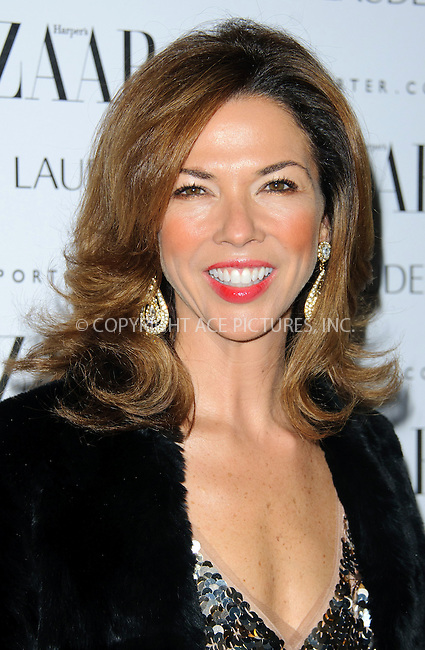 WWW.ACEPIXS.COM . . . . .  ..... . . . . US SALES ONLY . . . . .....November 7 2011, London....Heather Kerzner at Harper's Bazaar Women of the Year Awards held at Claridges on November 7 2011 in London.. ..Please byline: FAMOUS-ACE PICTURES... . . . .  ....Ace Pictures, Inc:  ..Tel: (212) 243-8787..e-mail: info@acepixs.com..web: http://www.acepixs.com