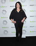 Lauren Graham at The PaleyFest 2013 - Parenthood held at The Saban Theater in Beverly Hills, California on March 07,2013                                                                   Copyright 2013 Hollywood Press Agency