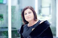 2012 Roberta Schira