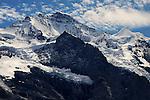 Switzerland: Jungfrau Region