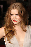"""AMY ADAMS. World Premiere of Paramount Pictures' """"The Fighter"""" at Grauman's Chinese Theatre. Hollywood, CA, USA. December 6, 2010. ©CelphImage"""