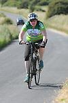 2014-06-22 C2C 25 IB Dyke Road 1608-1652