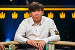 Cheok Leng Cheong