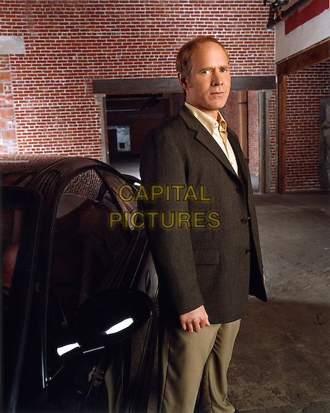 WILL PATTON.in The Last Ride.*Editorial Use Only*.Ref: FB.www.capitalpictures.com.sales@capitalpictures.com.Supplied by Capital Pictures.