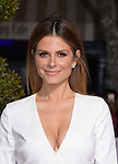 Maria Menounos<br />  attends The Universal Pictures Hail,Caesar! World Premiere held at The Regency Village Theatre in Westwood, California on February 01,2016                                                                               &copy; 2016 Hollywood Press Agency