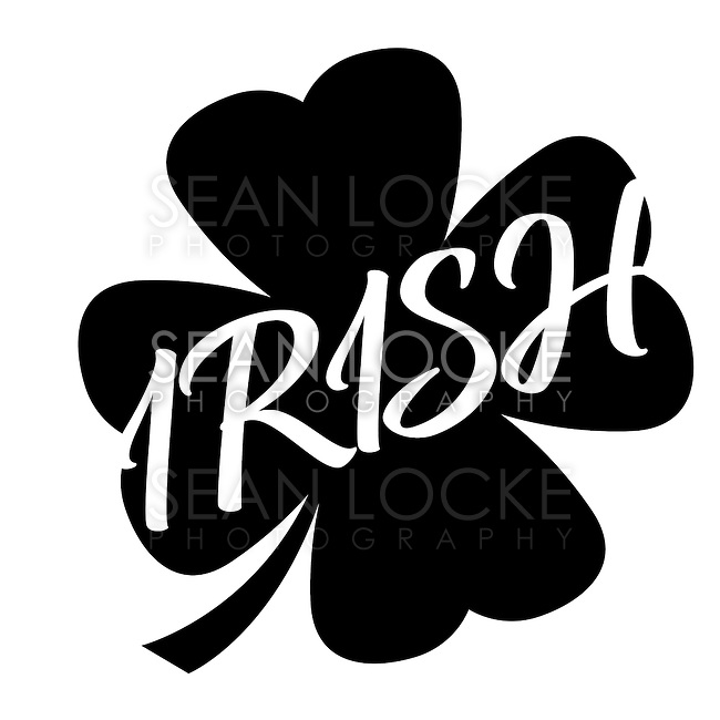 St. Patrick's Day design, good for t-shirt or other product usage.<br /> <br /> For individual use only.  No digital redistribution.  No resale of digital product.